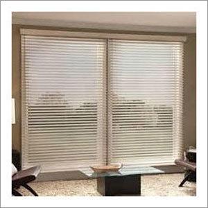 horizontal walmart com window blinds browse home