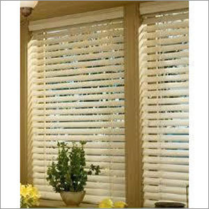 Roller Window Blinds