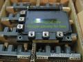 FUJI IGBT Module 6MBP150RTA060