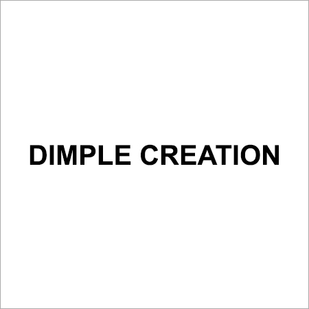 Dimple Creation Surgery Services