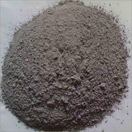 Barite Mineral