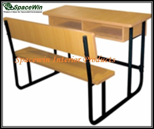 Classroom Table / School Desk