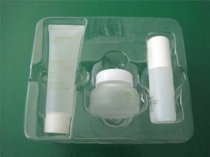 Cosmetic Packaging Materials
