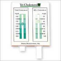 Tri Cholesterol