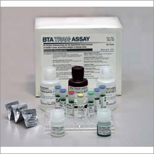 Urology Test Kit
