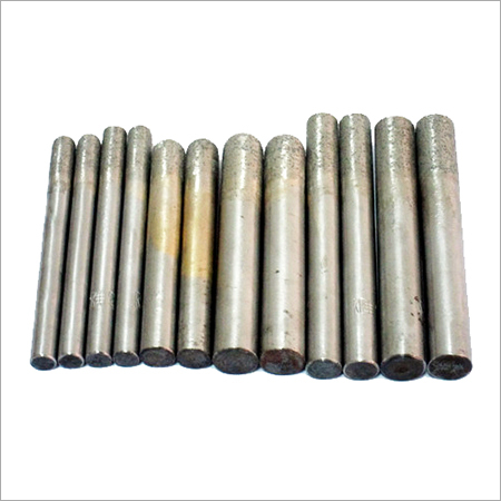 Stone Engraving Tools (Diamond Tools)
