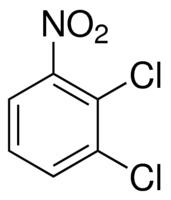 1,2-Dichloro-3-nitrobenzene