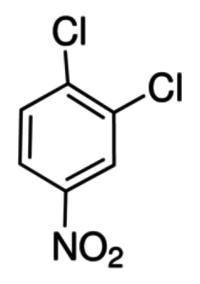 1,2-Dichloro-4-nitrobenzene