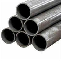 Cdw Pipes