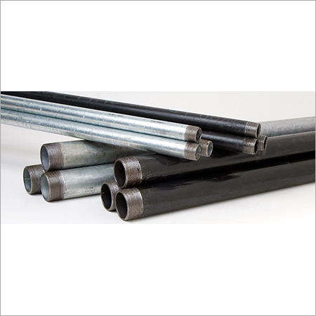Conduit Pipes