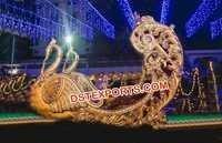 Bridal Wedding Doli