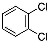 1,2-Dichlorobenzene
