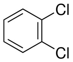 1,2-Dichlorobenzene solution