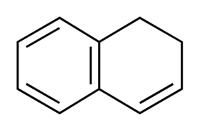 1,2-Dihydronaphthalene