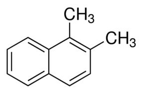 1,2-Dimethylnaphthalene
