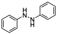 1,2-Diphenylhydrazine