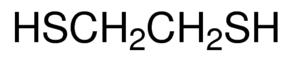 1,2-Ethanedithiol