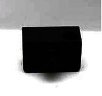 Adjustment Block for Impression Roller