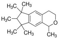 1,3,4,6,7,8-Hexahydro-4,6,6,7,8,8-hexamethylcyclopenta[g]-2-benzopyran