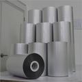 Aluminum Foil Film