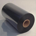 Static Shielding Film