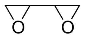 1,3-Butadiene diepoxide