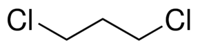 1,3-Dichloropropane