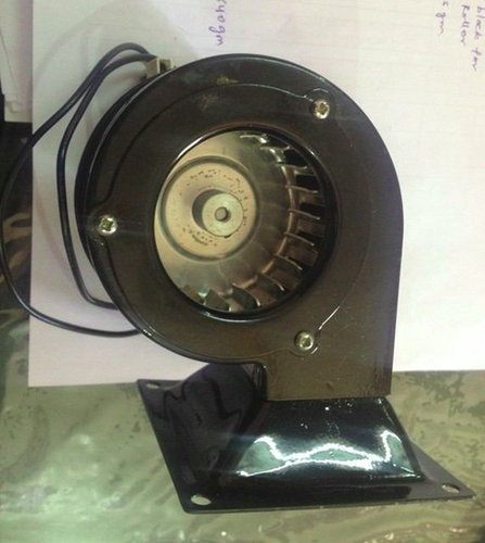 Blower Cooling Fan