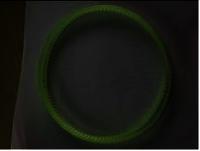 Nylon/Timing Belt