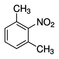 1,3-Dimethyl-2-nitrobenzene
