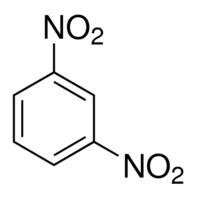 1,3-Dinitrobenzene