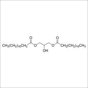 1,3-Dinonadecanoin