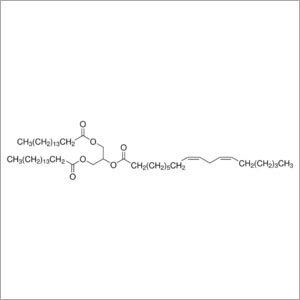 1,3-Dipalmitoyl-2-linoleoylglycerol