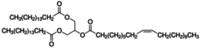 1,3-Dipalmitoyl-2-oleoylglycerol