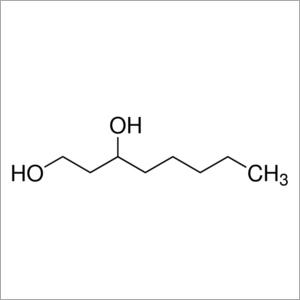 1,3-Octanediol