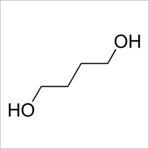 1,4-Butanediol solution