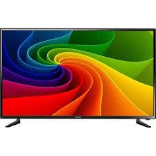 51 Inch Led Tv 4 year warranty