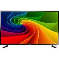51 Inch Led Tv 4 year warranty