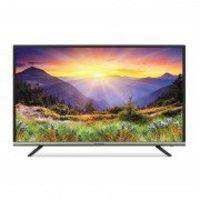 50 Inch Led TV 4 year warranty