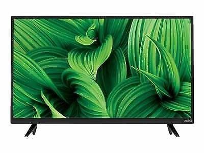 38 Inch LED TV 4 year warranty
