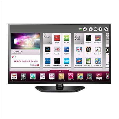 19 Inch Lcd Led Tv