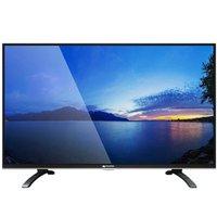 46 Inch LED TV 4 year warranty