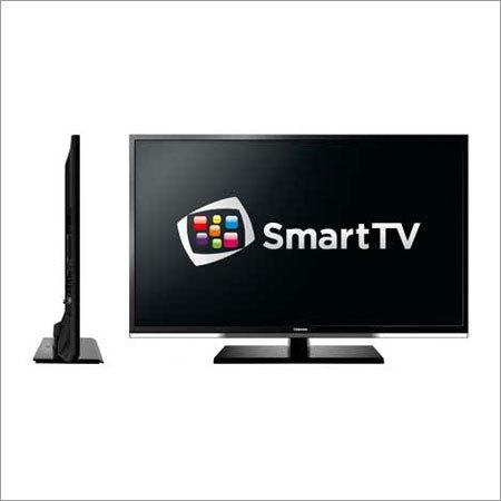 30 Inch LED TV
