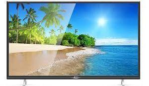 30 Inch LED TV 4 year warranty