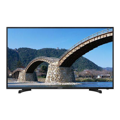 48 Inch Led Tv