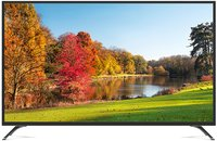 Colored Led Tv 4 year warranty