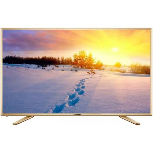65 Inch LED TV 4 year warranty