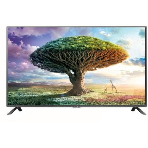42 Inch LED TV 4 year warranty