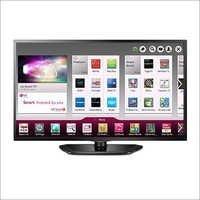Samsung LED TV 4 year warranty