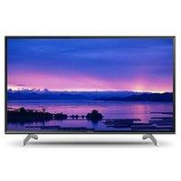 80 Inch LED TV 4 year warranty